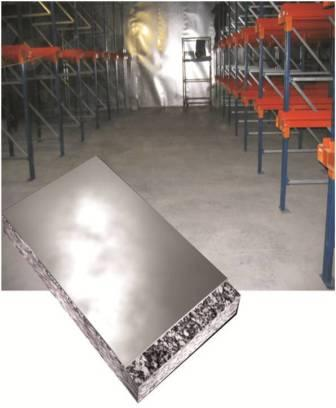 propitka dlya betona