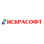 (c) Iskrasoft.com.ua